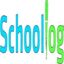 Schoollog   School Management System   School ERP