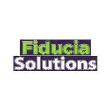Fiducia Solutions