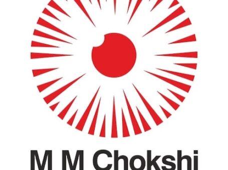 MM Chokshi Eye Hospital