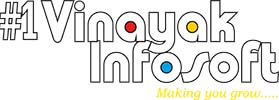 #1 Vinayak InfoSoft – SEO Company Ahmedabad, Web Design Company
