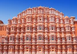 02 Days Jaipur Sightseeing Tour