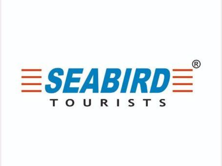 Seabird Tourist