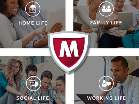 How to Download, Install and Activate McAfee – SoftBest2Buy