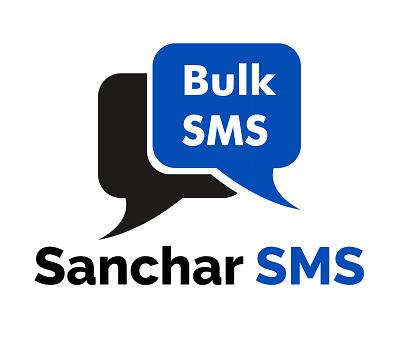 sancharsms