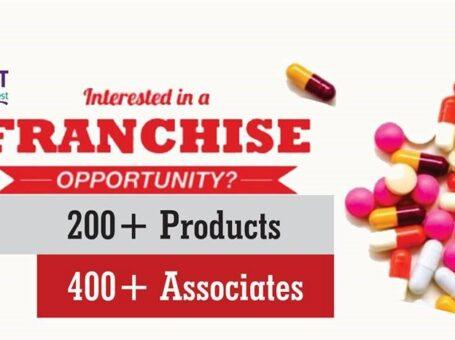 Best Online Pharmacy In Chandigarh