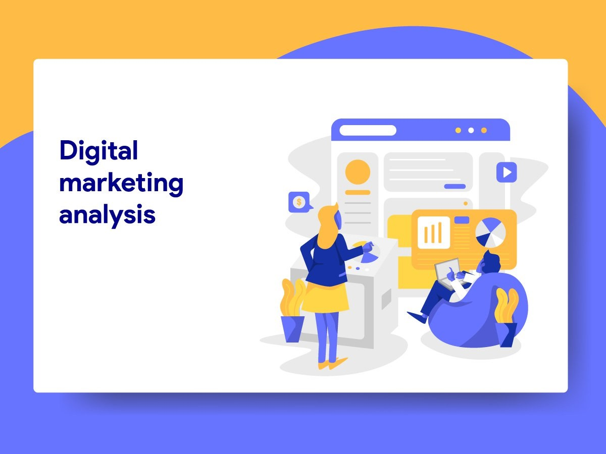 How to find best digital marketing company in Delhi?