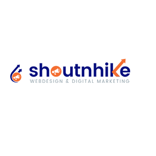 ShoutnHike – SEO, Digital Marketing Company in Ahmedabad, India