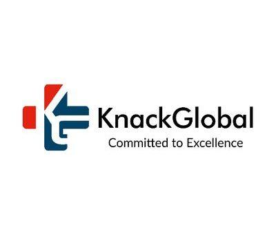 Knack Global