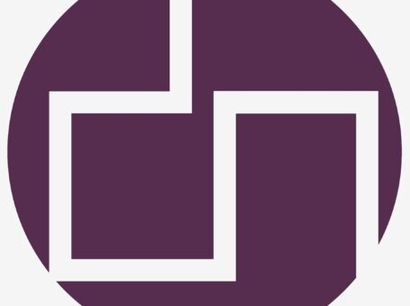 Interior Design Firms – DefineHomz