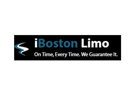 IBostonlimo.com inc