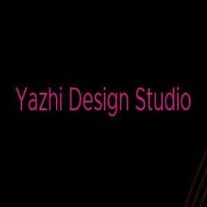 Yazhi Design Studio