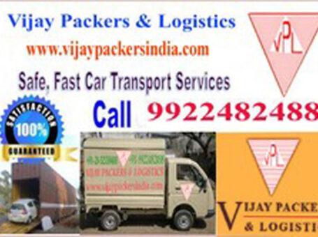 Vijay Packers And Logistics Pune
