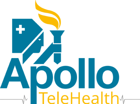 Apollo TeleHealth Services