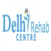 Delhi Rehab Centre