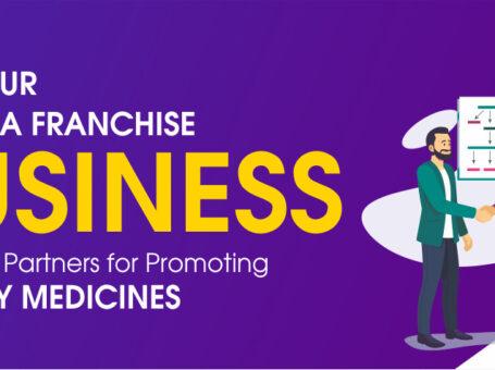 Dr BEst Pharmaceuticals