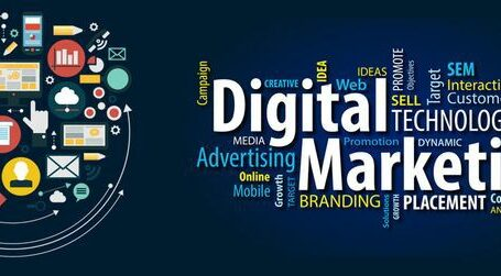 Join Social Media Marketing Course in Jaipur