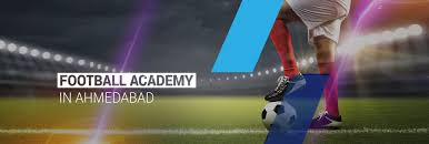 Sports Coaching Academy,Sports Coaching Classes in Ahmedabad