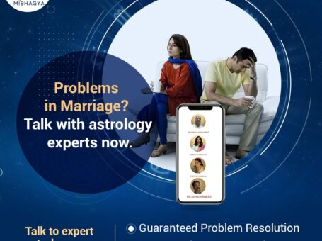 Mibhagya – Talk To Astrologer 24 x 7 Astrology Consultation Online