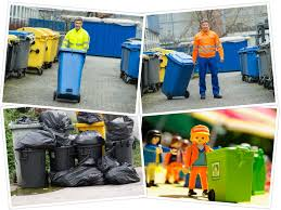 Wasted Rubbish Removal