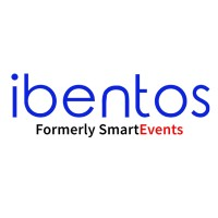 Virtual Conference Platform, Medical Conference Platforms – Ibentos