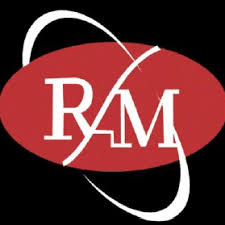 RM Kitchen Equipment