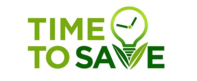 TIMETOSAVE PTY LTD