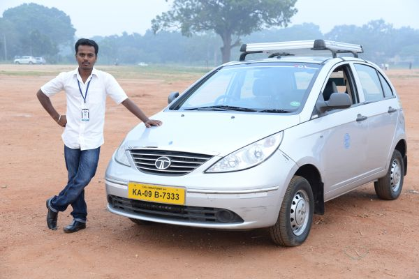 cabs from Mysore to Coorg Cab