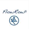 flowrowfit