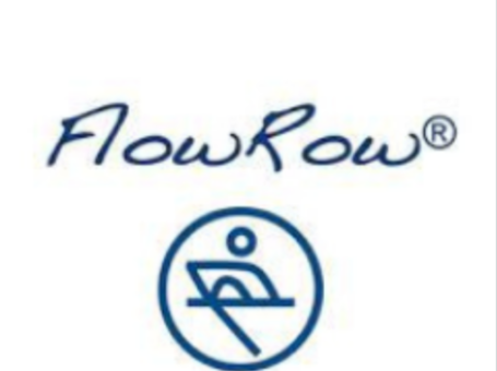 Online Rowing Workout Classes | Top Quality WaterRower and Concept2 Accessories – Flowrow.fit