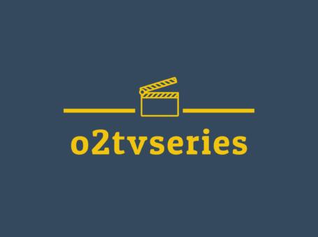 O2TvSeries