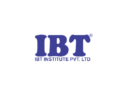 Educational Franchise in India