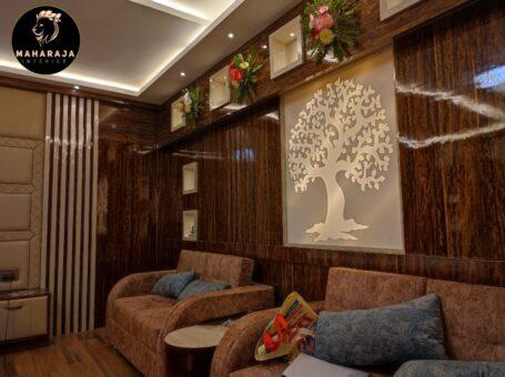 Best Interior Designer in Patna