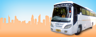 White Feather Car Rental Services Delhi Airport Transfer