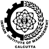 IIM Calcutta – Indian Institute of Management Calcutta