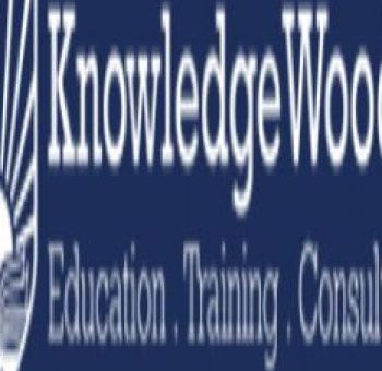 KnowledgeWoods Project Management Institute
