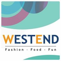 Westend Mall Pune