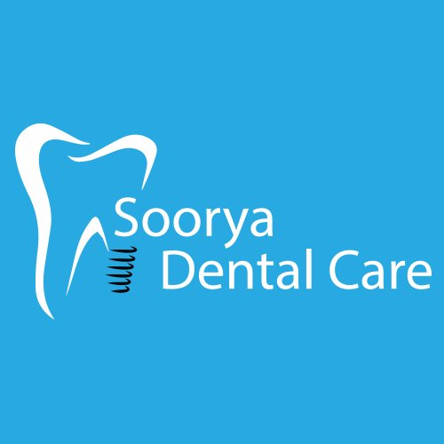 Soorya Dental Care - Affordable dental implants in South India