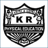 Best Career Options in Physical Education and Bachelor of Education