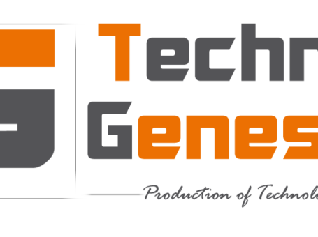 Techno Genesis Web App and Mobile App Development Company Madurai