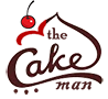 The Cake Man Online Cake delivery in noida, indirapuram, Ghaziabad