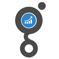 SEO Company, Services in Noida and Delhi NCR- Growth Wires