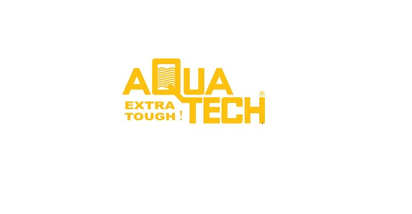 Aquatech Tanks - Manufacturers of Roto Molded Water Tanks and Molded Plastic Products,Chennai
