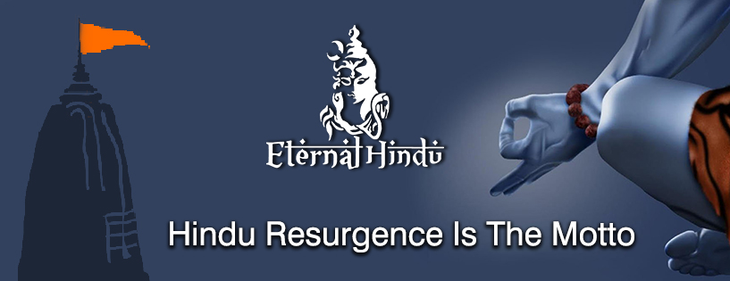 The Eternal Hindu Foundation