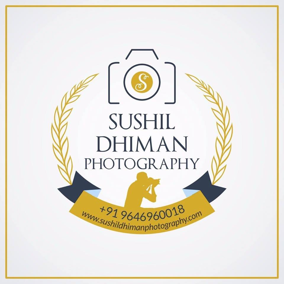 Sushil Dhiman-Best Candid Wedding Photographers in Chandigarh,Mohali