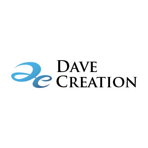 Web Development Company in Ahmedabad - Dave Creation