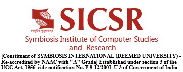Symbiosis Institute of Computer Studies and Research