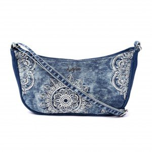 Designer Bags Online | Denim Bags for Women | Denim Handbags