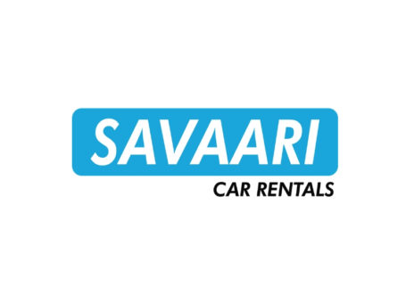 Taxi Service in Bangalore, Ahmedabad and Goa