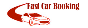 Delhi to Agra Taxi service – car rental services in delhi