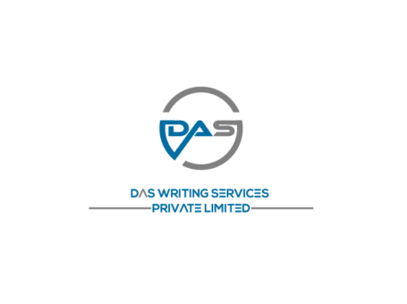 Das Writing Services Pvt. Ltd.